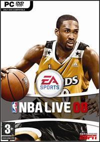 NBA Live 2008 _galeria_gry6_437994687