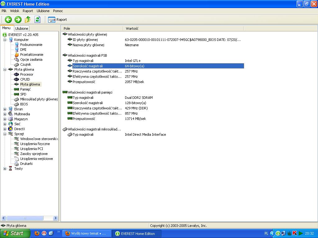 Intel Pci Ven_8086&dev_2782&cc_038000 Compatible Driver Download